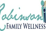 Robinson-Family-Wellness-Lo