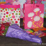 Iowa City Moms Blog Mother's Day Guide