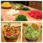 Celebrate Cinco de Mayo: Food and Fun for the Kids!