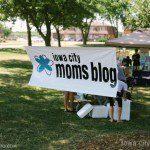 Re-Cap: ICMB Health Fair & Family Day!