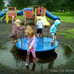 Objective: Joy | Lessons Learned from Messy Preschoolers