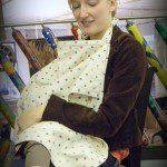 Breastfeeding Advice to Ignore