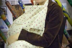 Breastfeeding 1