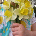 Grow It: Bouquet Beauty
