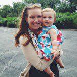 Motherhood: The First Year.