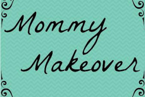 mommy makeover turquoise