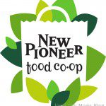 New Pioneer Co-Op:  An Iowa City Staple