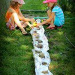 Summertime Squeeze: 3 Activities to Enjoy Before Summer Ends