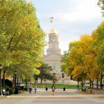 Coming Home to Iowa City: A Tribute to the Town I Love