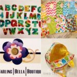 ICMB Holiday Shopping Guide {GIVEAWAY}: Darling Bella Boutique {Closed}
