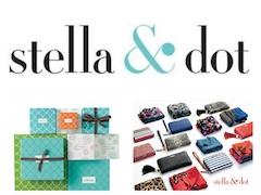 Final- Stella and Dot