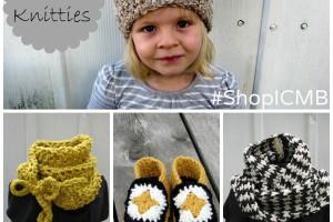 Final - Whitties Knitties