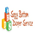 Soggy Bottom Diaper Service resized