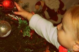 Gifting 2