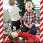 ICMB Funniest Holiday Photo Contest!