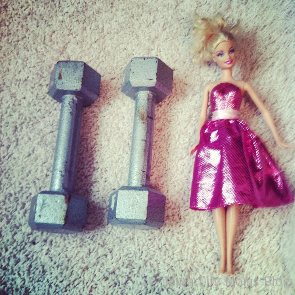 Quick weight loss diets in a week picture 9