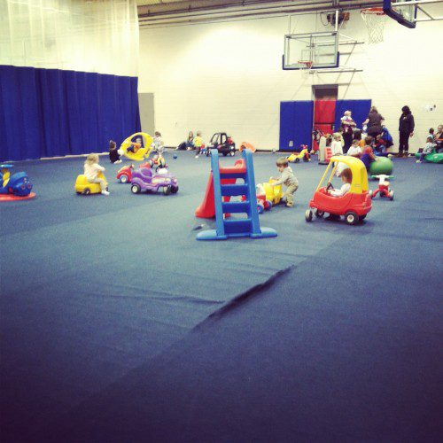 indoor play places in coralville, indoor play places in iowa city, coralville tot lot