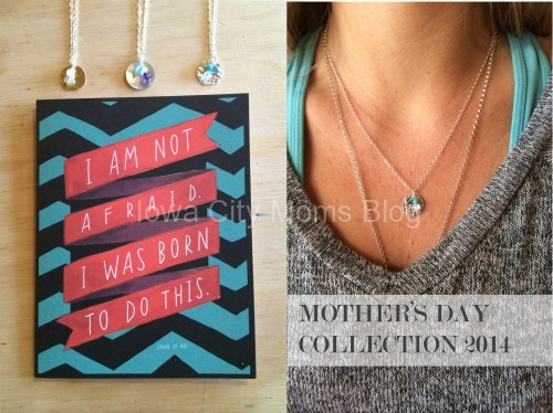 made mothers day giveaway