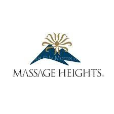 massageheightslogo