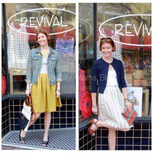 revivalcollage