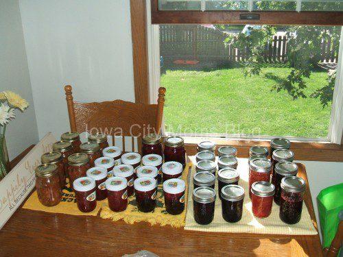 canning 2