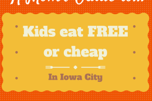 kids eat free graphic revised
