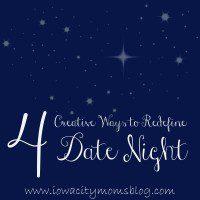 date night icmb