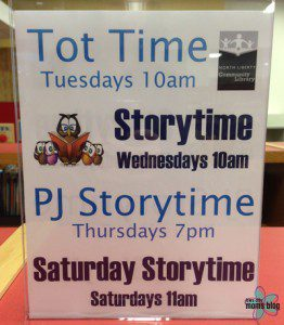 NL_StoryTime_Hours