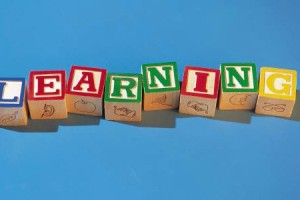 tips from a speech language pathologist