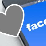 Top 5 Reasons Moms Love Facebook