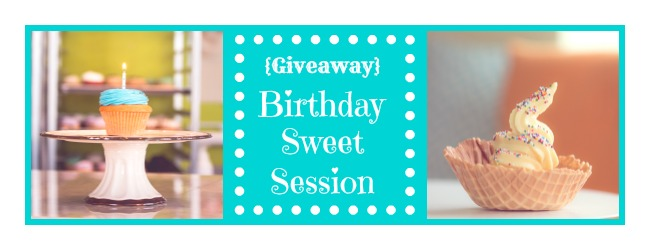 sweetsessiongiveaway