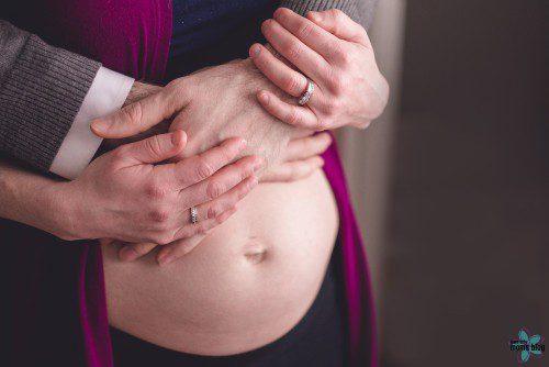 postpartum women's bodies body shaming