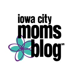 Iowa City Moms Blog