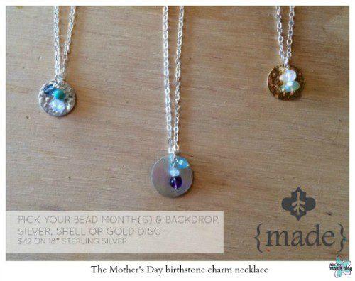 mothersjewelry