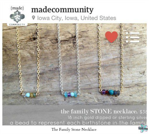 mothersjewelry2