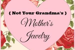 mothersjewelry5