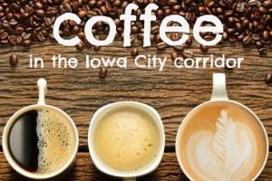 coffee title