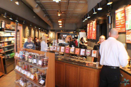 javahouse iowa city coffee shops