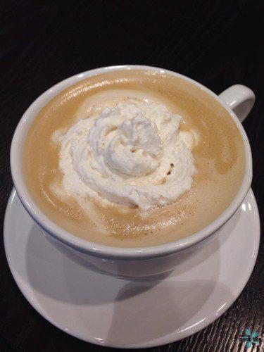 presscoffeeco iowa city coffee shops