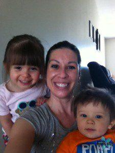 Marcia family