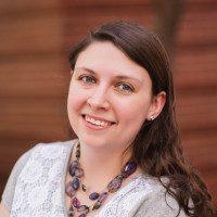 Nikki Wildemuth