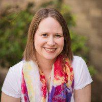Sarah Bengtson