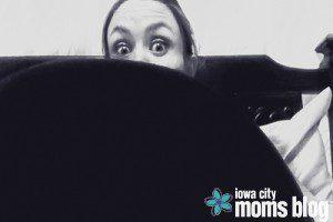 pregnant_picmonkeyed