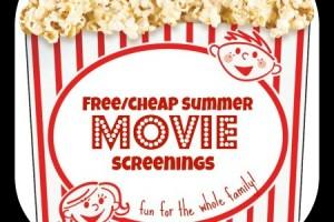 Summer Movies2