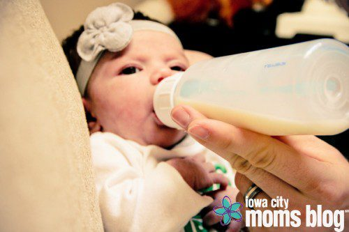 bottlefeeding2