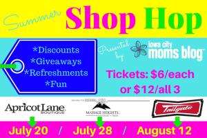 ICMB Summer Shop Hop Revised