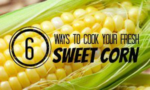sweet_corn_title
