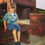 Preschool: The New Frontier