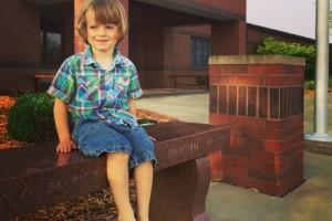 Preschool1