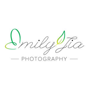 Emily Jia Photography